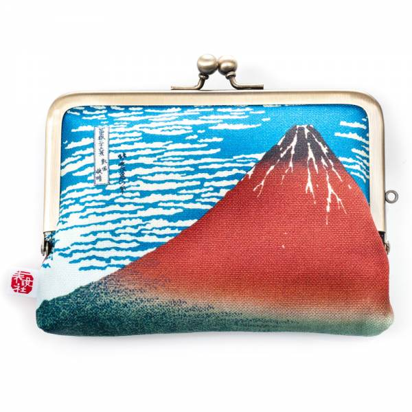 mount-fuji-japanese-coin-purse-1