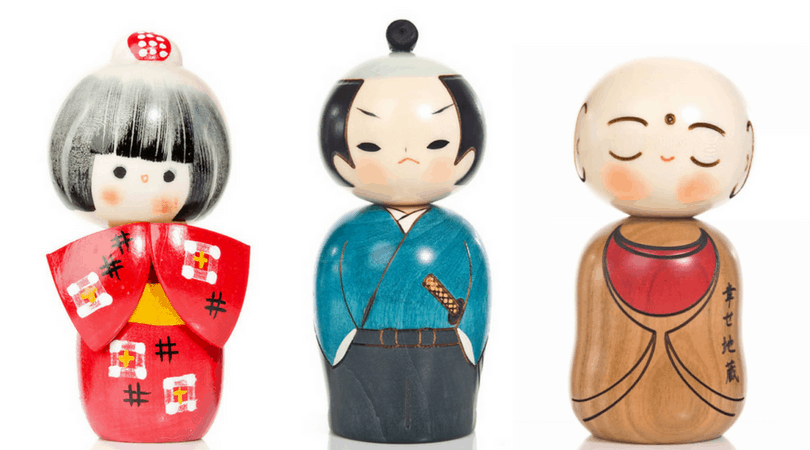 5 Unforgettable Japanese Valentines Day Gifts