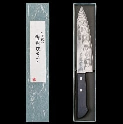 japanese-knife-small
