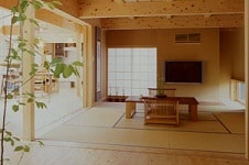How To Decorate A Room Japanese Style