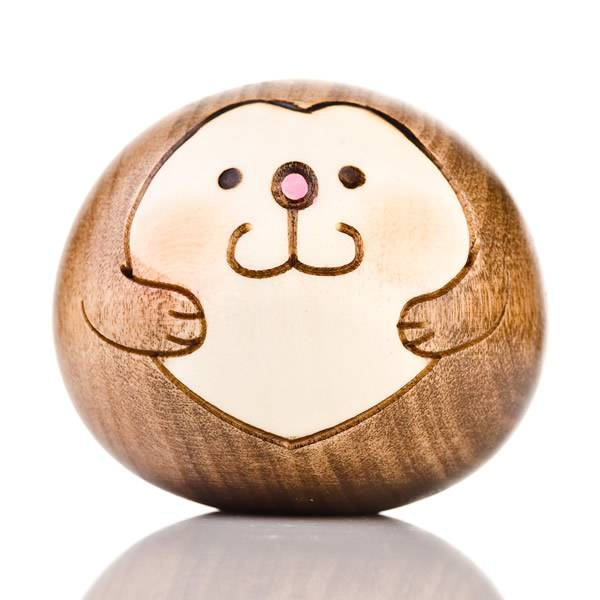 Switch your old lucky charms for this year's (2016) Japanese zodiac: The Year of the Monkey japanese traditions