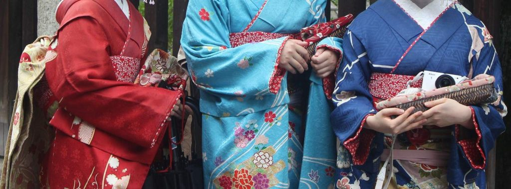 geisha-949978_1920 - Copy