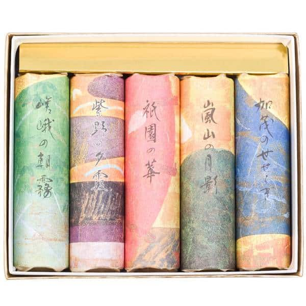 japanese-incense-gift-box-set