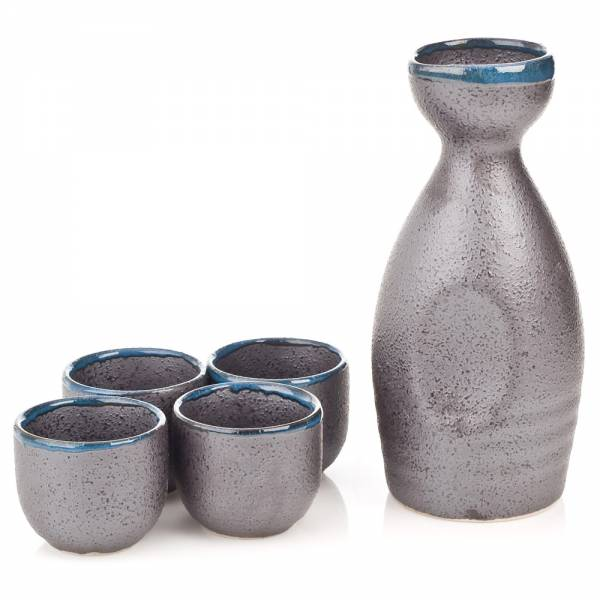 japanese-sake-set