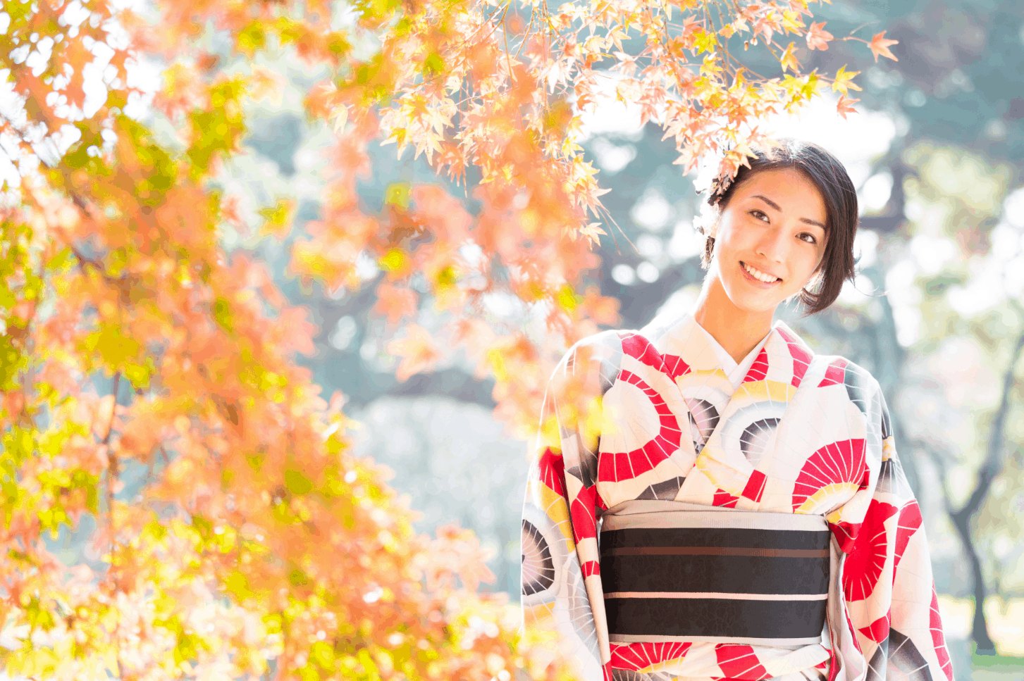 what is the difference between a kimono and a yukata