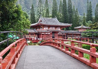 All You Need to Know About Japanese Architecture