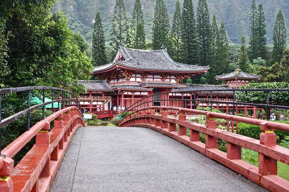 japanese architecture japan need know learn traditions appamatix apps culture history stay