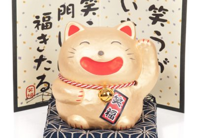 everything-you-need-to-know-about-maneki-neko