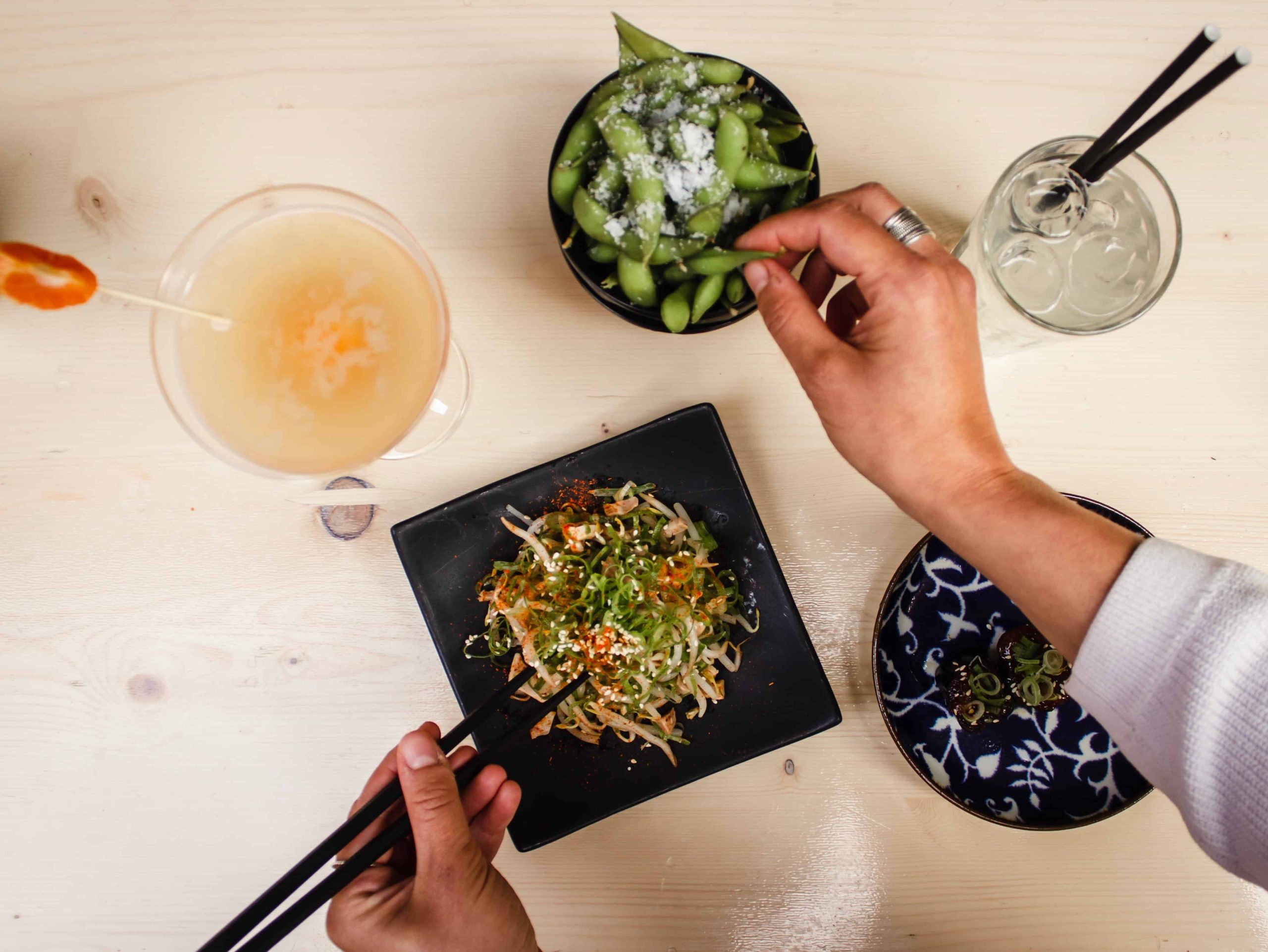 four-japanese-recipes-to-make-at-home