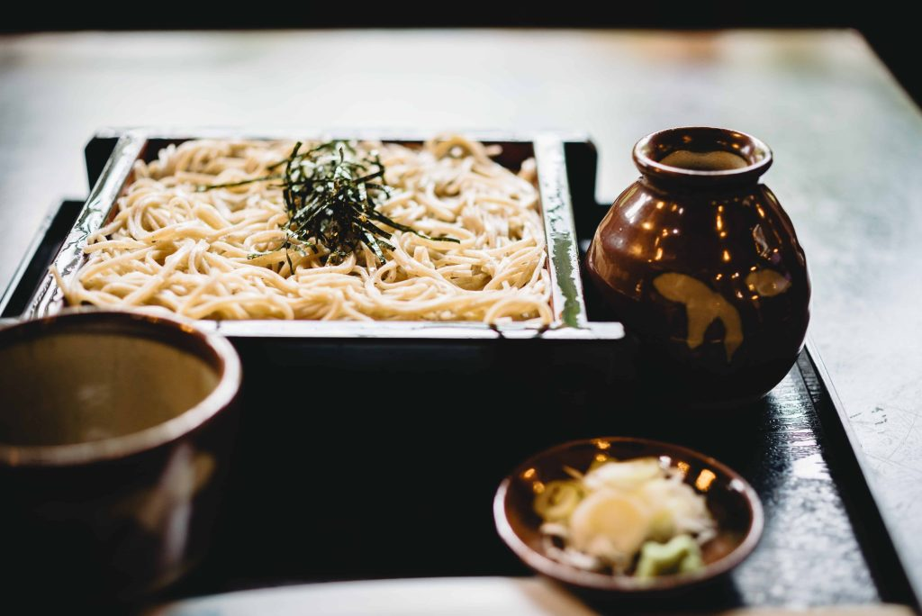 best-japanese-dishes