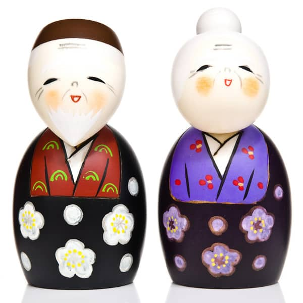 traditional-japanese-dolls
