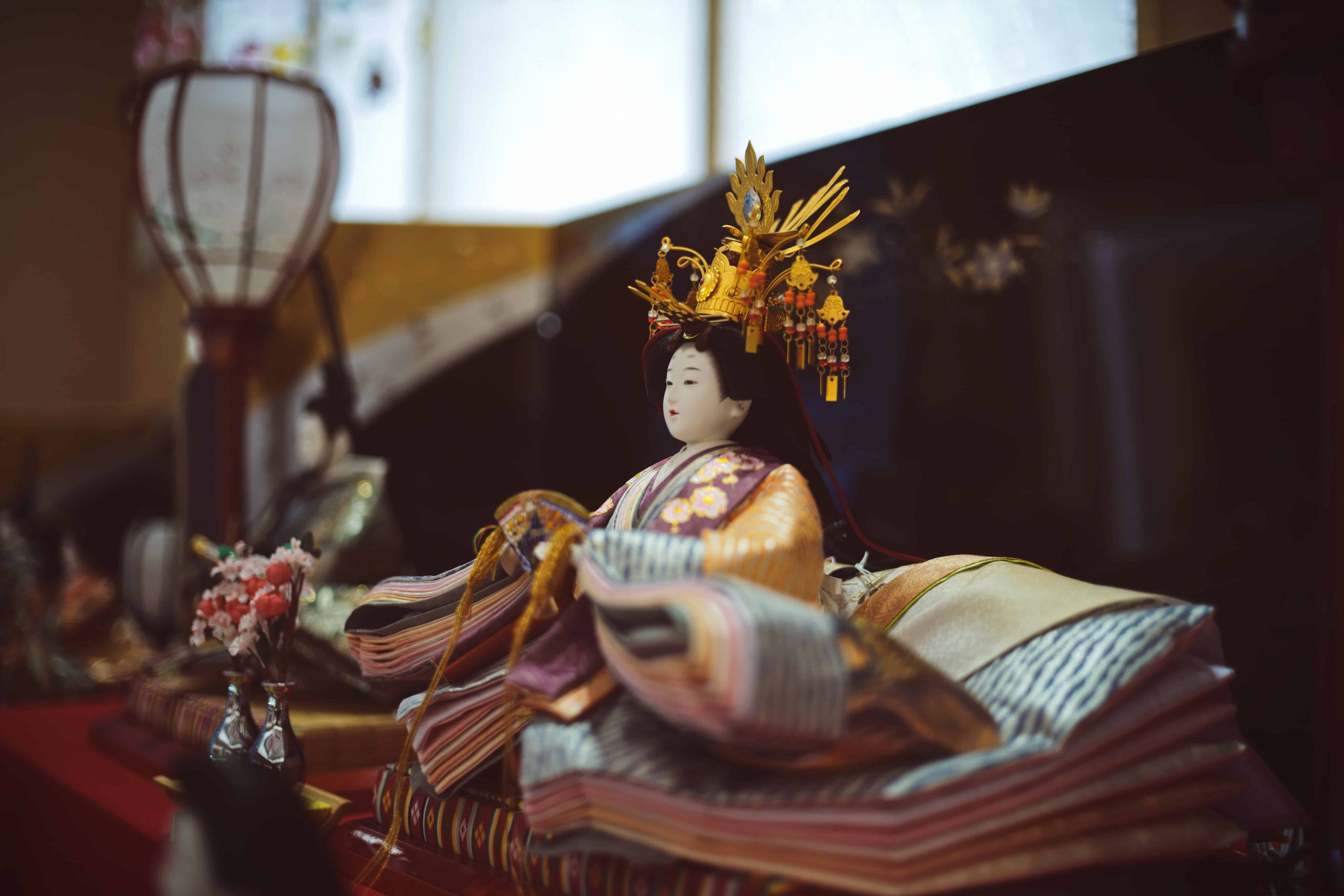 10-types-of-traditional-japanese-dolls