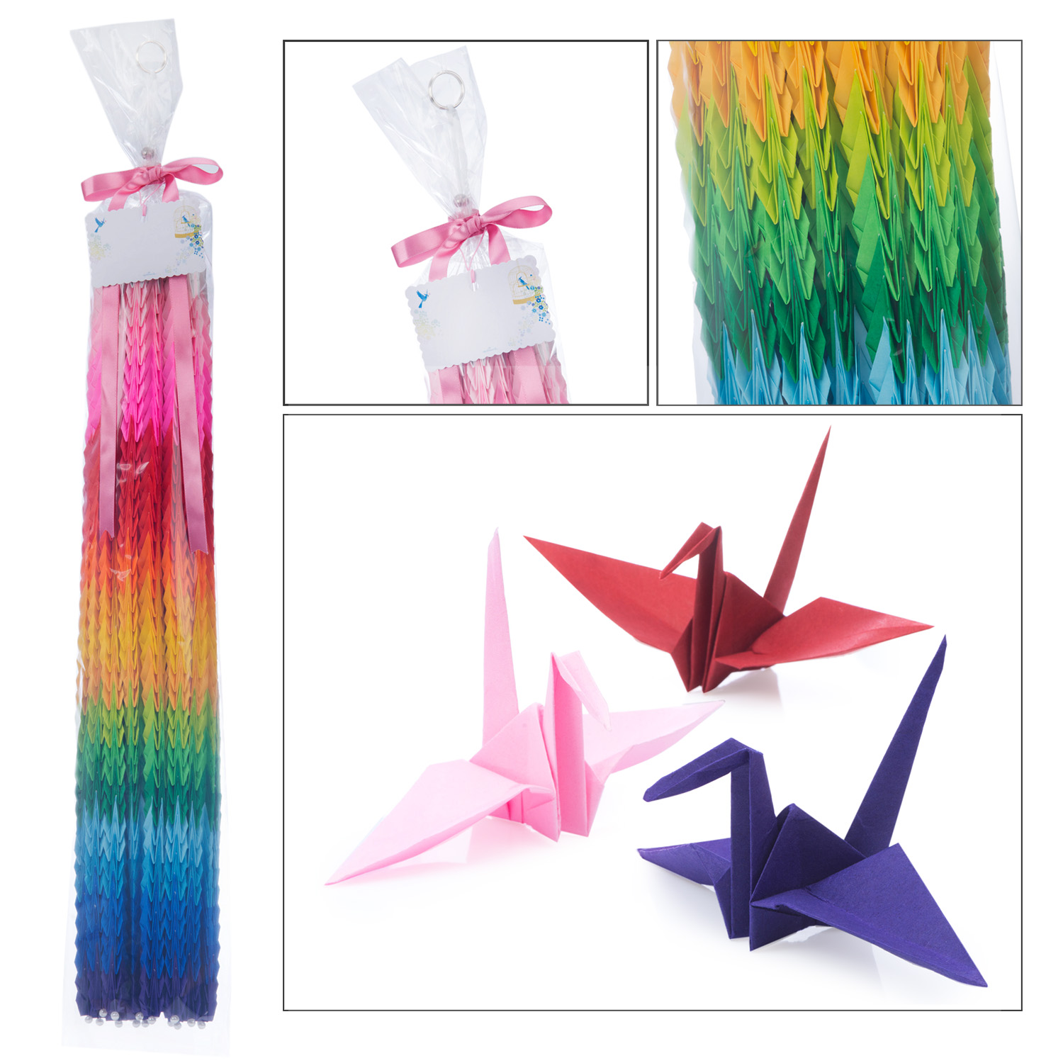 paper cranes for sale Plain paper & envelopes paper envelopes sale stationery home stationery items 1-9 of 1127 page you're currently reading page 1 page 2 page 3.