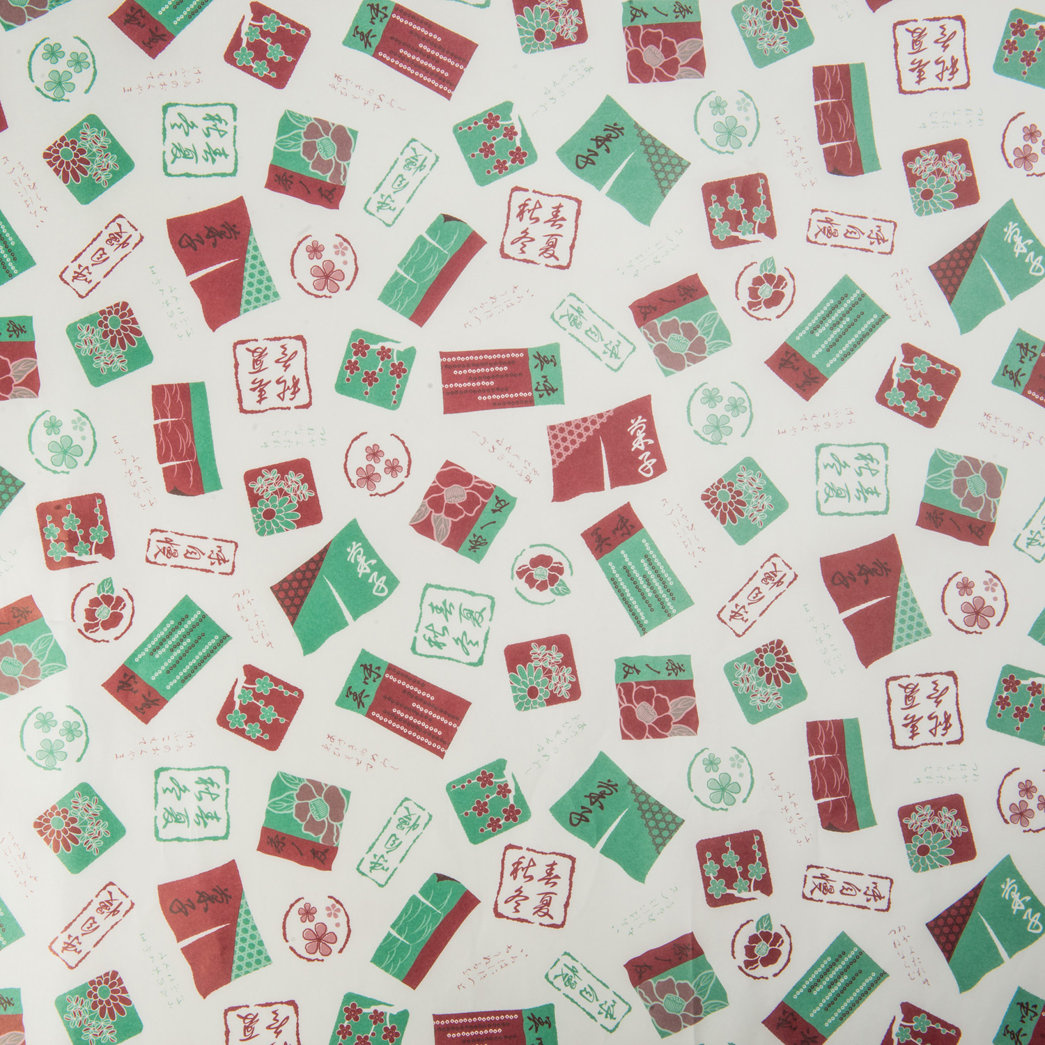wrapping paper cheap uk Our wholesale wrapping paper is great for any occasion, & we have thousands of designs to pick from get some now.