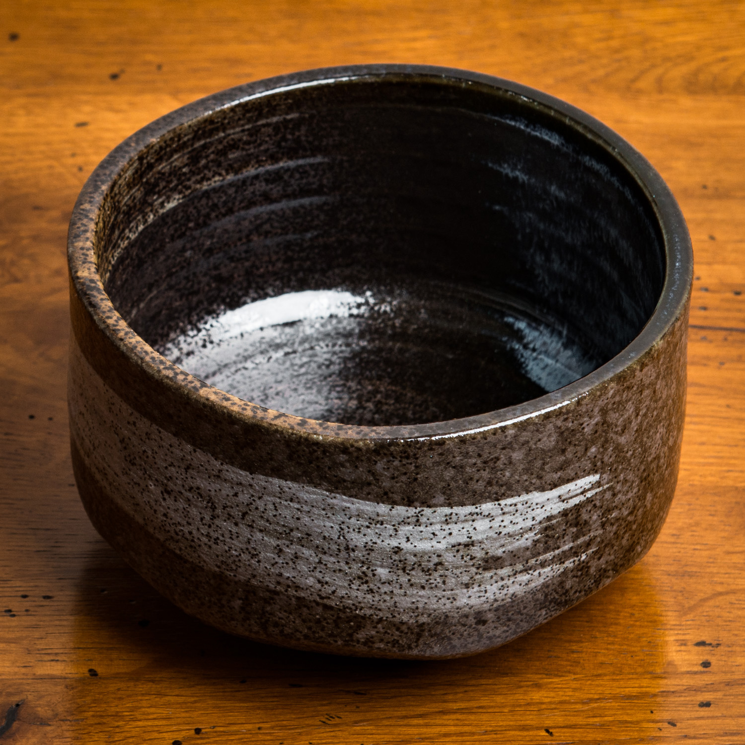 Sapporo Traditional Japanese Tea Cup