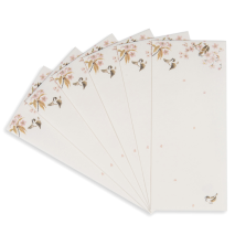 Suzume Traditional Japanese Letter Set envelopes