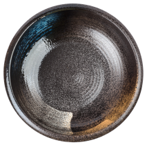 Sapporo Japanese Serving Bowl top