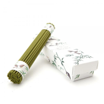 Fresh Bamboo Authentic Japanese Incense