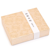 Japanese Incense Gift Box Set