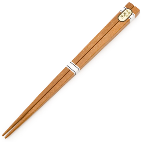 Wooden Japanese Chopsticks
