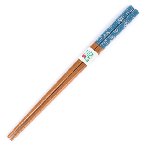 Shigure Traditional Japanese Chopsticks