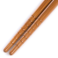 Shigure Traditional Japanese Chopsticks tips