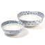 Enshozui Traditional Japanese Bowl Set