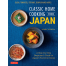 Classic Home Cooking From Japan Book
