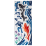 Koi Carp Quality Japanese Tapestry only