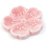Pink Cherry Blossom Japanese Incense Stand