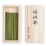 Morning Mist Japanese Incense 30 sticks