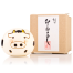 Small Year of the Cow Birthday Kokeshi Doll Gift Box