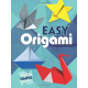 Easy Origami Book Over 30 Simple Projects
