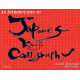 Introduction to Japanese Kanji Calligraphy Book