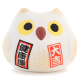 Feng Shui Happiness Japanese Lucky Owl