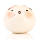 Small Year of the Mouse Birthday Kokeshi Doll
